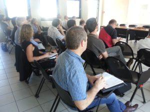 participants-2
