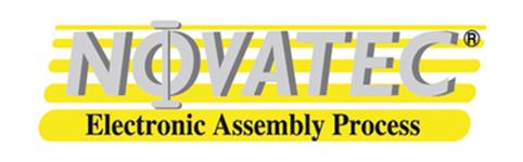 Novatec-(002)