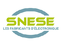logo-snese