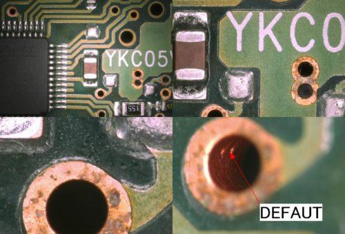 ExempleInspectionMicroscope