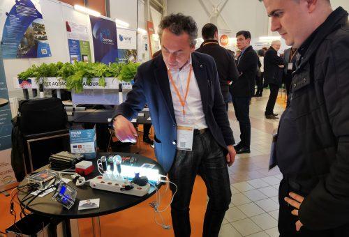 Micropacc OccitanieInnov 2020 (3)